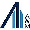 A&M's Company logo
