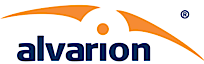 Alvarion Technologies Ltd.'s Company logo
