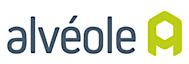 Alveole's Company logo