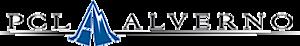 Alverno Clinical Laboratories's Company logo