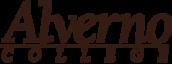 Alverno's Company logo