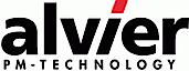 Alvier's Company logo