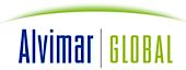 Alvimar-Genesis Inc.'s Company logo