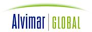 Alvimar Manufacturing's Company logo