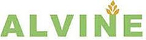 Alvine Pharmaceuticals's Company logo