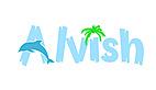 Alvish's Company logo
