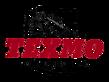 Alvord-richardson Construction's Company logo