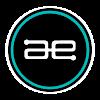 Always Evolving's Company logo