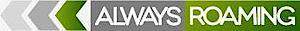 Always Roaming's Company logo