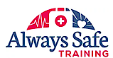 Always Safe Training Ltd's Company logo