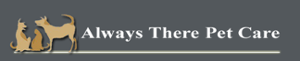 Alwaystherepetcare's Company logo