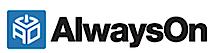 AlwaysOn Network's Company logo