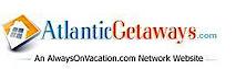 Atlanticgetaways's Company logo