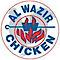 Vogue Cuisine Foods's Competitor - Alwazir Chicken restaurant logo