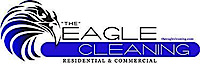 Alx Creative Marketing Agency's Company logo