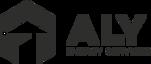 Aly Energy Services's Company logo