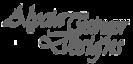 Alycia Tysinger Designs's Company logo