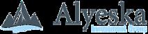 Alyeska Investment Group's Company logo