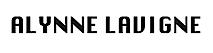 Alynne Lavigne's Company logo