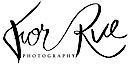 Alyssa Florentine Photographer's Company logo