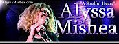 Alyssa Mishea's Company logo