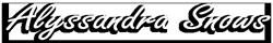 Alyssandra Snows's Company logo