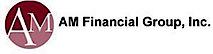 AM Financial Group's Company logo