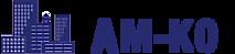 AM-KO's Company logo