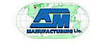 AM-Manufacturing's Company logo