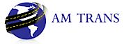 Am Trans's Company logo