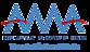 Miamitomelbourne's Competitor - Ama Realty Group logo