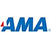American Management Association's Company logo