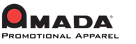 Amada Stage's Company logo