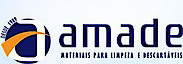 Amade Comercio's Company logo