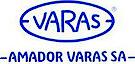 Amador Varas 's Company logo