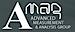 TOYO Corporation's Competitor - Advanced Measurement & Analysis Group, Inc. logo