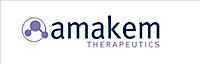 Amakem's Company logo