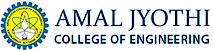 Amal Jyothi College Of Engineering's Company logo