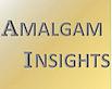 Amalgam Insights's Company logo