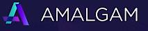 Amalgam RX's Company logo