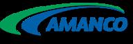 Amanco's Company logo