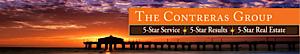 Amanda Contreras's Company logo