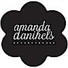 Amanda Danihels's Company logo
