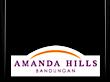 Amanda Hills Bandungan's Company logo
