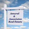 Amaral & Associates Real Estate's Company logo