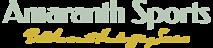 Amaranth Sports's Company logo