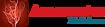 NeuroNascent's Competitor - Amarantus logo