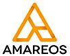 Amareos's Company logo
