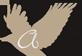 Amarita's Juweeltjes's Company logo