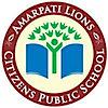 Amarpati Lions Citizens Public School's Company logo
